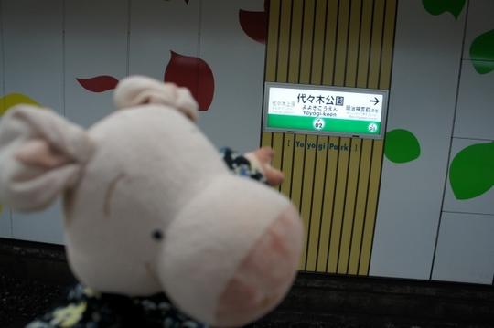 tokyo65.jpg