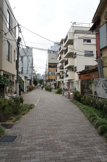 tokyo66.jpg