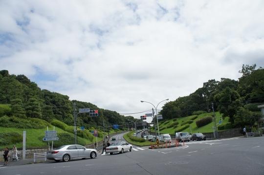 tokyo85.jpg
