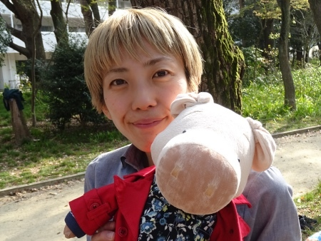 utsubo48.jpg