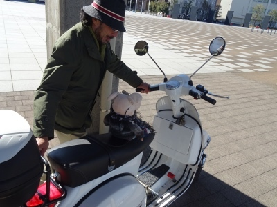yukohama79.jpg